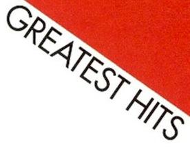 Sound Design Live Podcast Greatest Hits Volume 1