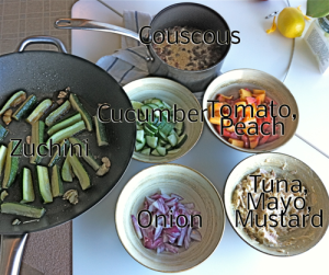 sound-design-live-healthy-eating-on-the-road-couscous-protein-recipe
