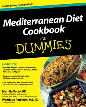 sound-design-live-mediterranean-diet-cookbook-dummies-book