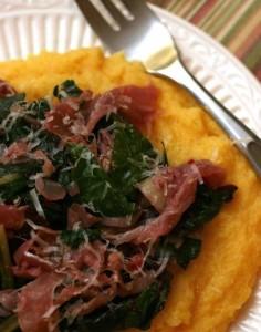 sound-design-live-mediterranean-diet-cookbook-dummies-polenta