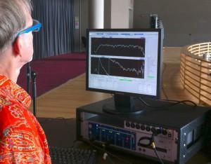 sound-design-live-sound-system-tuning-SIM-bob-mccarthy