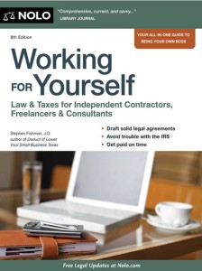sound-design-live-be-your-own-business-attorney-guide-freelancers-working-for-yourself-book