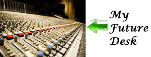 sound-design-live-audio-engineer-major-mixing-console