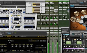 sound-design-live-audio-engineer-major-pro-tools