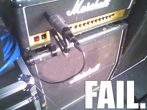 sound-design-live-how-to-become-worst-live-sound-engineer-ever