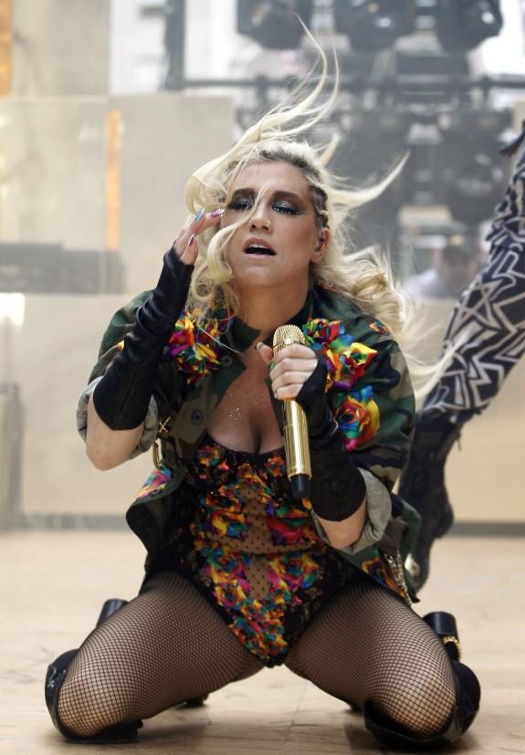 sound-engineer-career-advice-kerrie-keyes-michelle-pettinato-soundgirls-Kesha