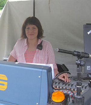 sound-engineer-career-advice-kerrie-keyes-michelle-pettinato-soundgirls-midas-foh