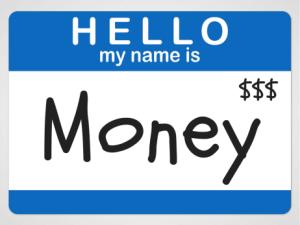 sound-design-live-minimalist-guide-budgeting-hello-money