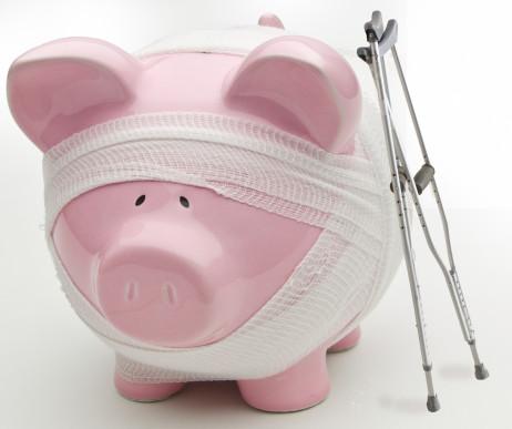 sound-design-live-minimalist-guide-budgeting-piggy-bank