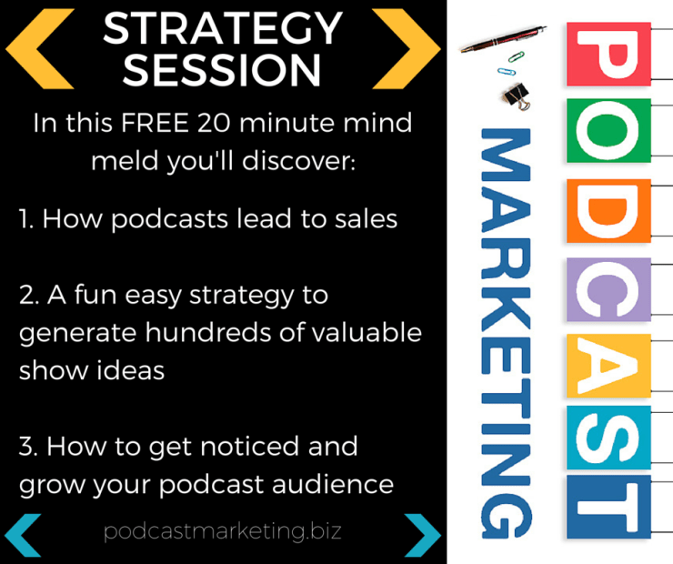 nathan-lively-podcast-marketing-strategy-session