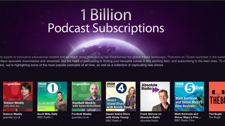 sound-design-live-podcast-marketing-1-billion