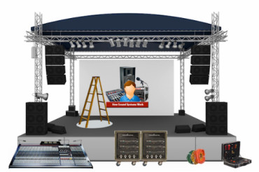 """SynAudCon """"How Sound Systems Work"""" online training REVIEW"""