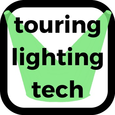 Position Yourself for Non-stop Touring as a Stage Manager and Lighting Technician