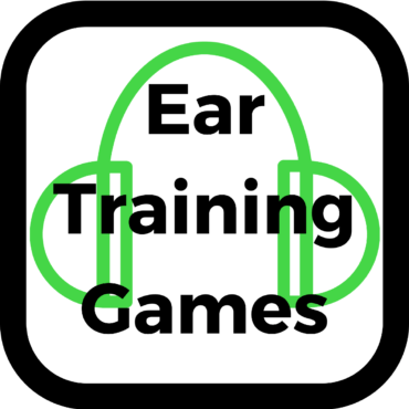 How to Mix Intuitively Using Daily Ear Training Games