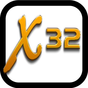 The Amazing Capacity and Limitation of the X32 with Drew Brashler
