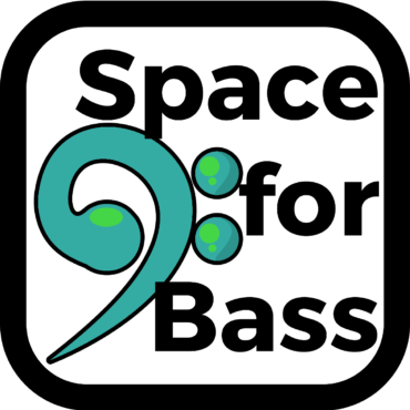 Make Space for Bass in Your Ableton Live Mixes