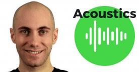 Simple Ideas to Improve Acoustics in Recording Studios and Concert Halls
