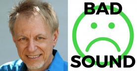 Bobby Owsinski: Why Do Concerts Sound So Bad?