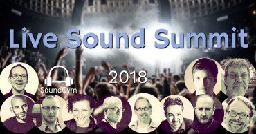 live-sound-summit-2018-recordings