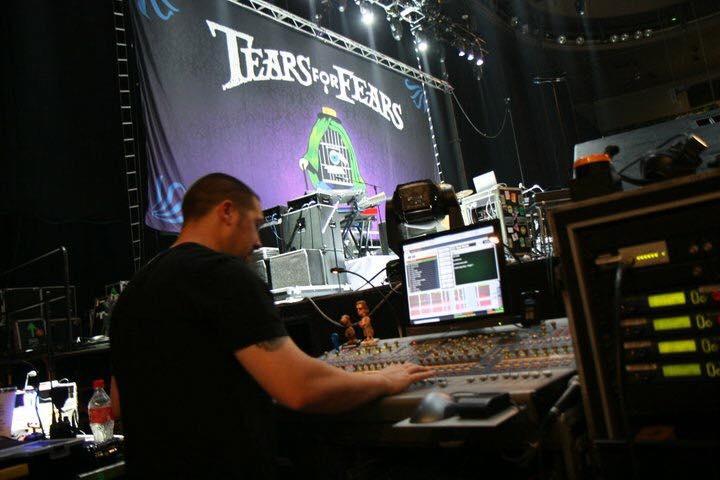 sound-design-live-mixing-monitors-tears-for-fears-chris-leonard-tour