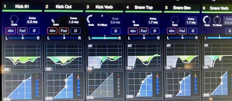 sound-design-live-scott-adamson-essential-live-sound-training-review-haim