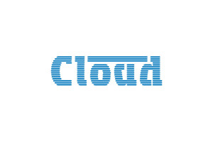 brand-partner-cloud