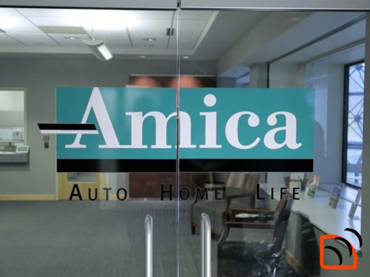 Sound Directions Sound Masking Case Study Amica Image