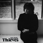 Thieves – Tracy McNeil & The GoodLife
