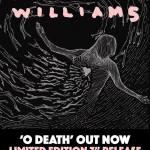 O Death – Karl S. Williams