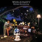 Private Revolution – World Party