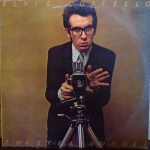 This Year's Model – Elvis Costello