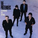 Learning To Crawl – Pretenders