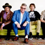 Mental As Anything – Podcast