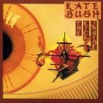 The Kick Inside – Kate Bush