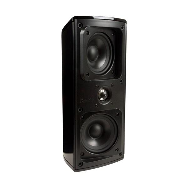 Klipsch Headphones Polk Audio Speakers Thx Bic