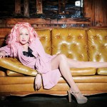 Cyndi-Lauper-Sofa-photo-credit-Chapman-Baehler