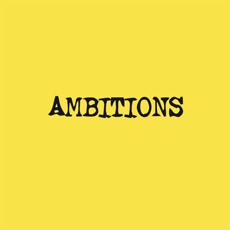 one-ok-rock-ambitions-album-art