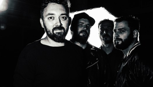 Band Interview: Battle Tapes