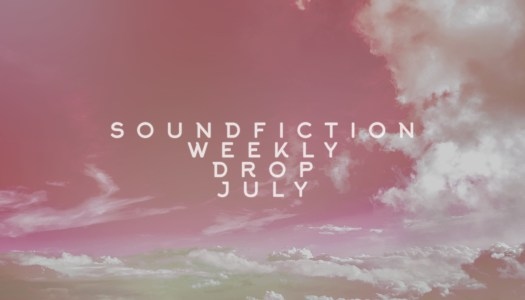 The Weekly Drop: July 29 – August 4
