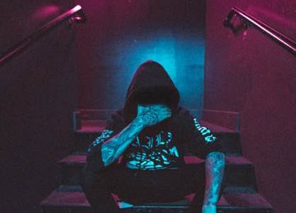 nothing,nowhere announces debut album 'Reaper'