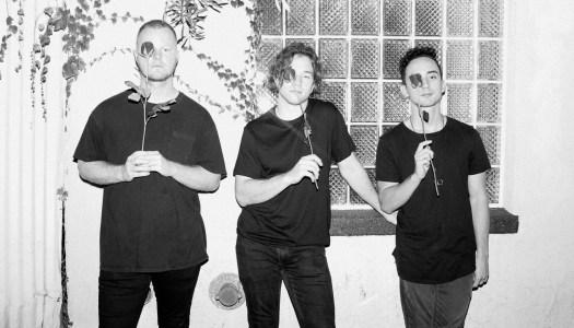 RÓSA Announce New EP 'The Taste of Another'