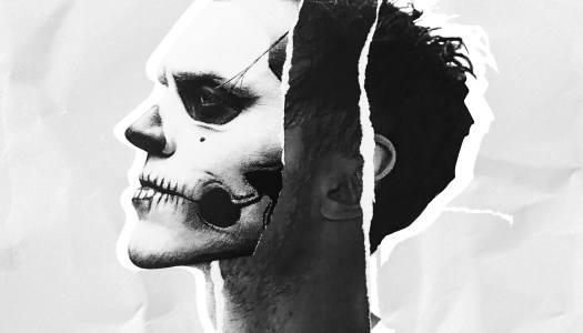 Album Review: Bohnes – 206: Act I