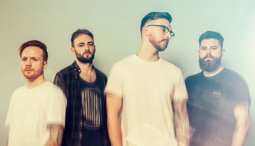 """Towers Release New Music Video for """"Milton"""""""