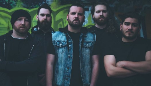 "Light The Fire Release Timely New Video ""Carry On"""