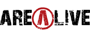 logo AREALIVE