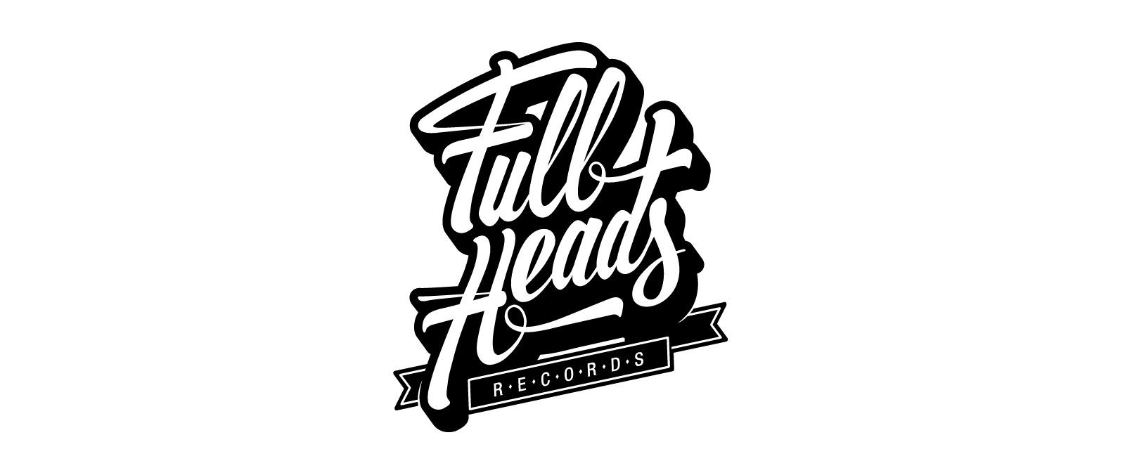 Logo Full Heads.
