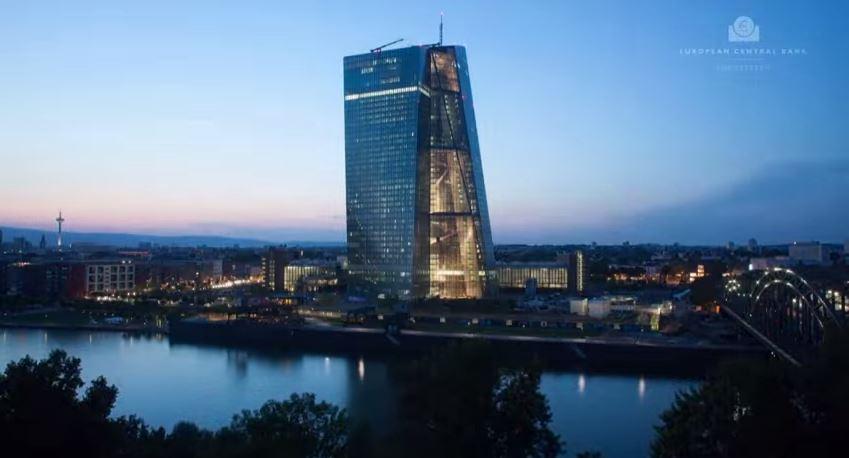 ECB-blaue-Stunde