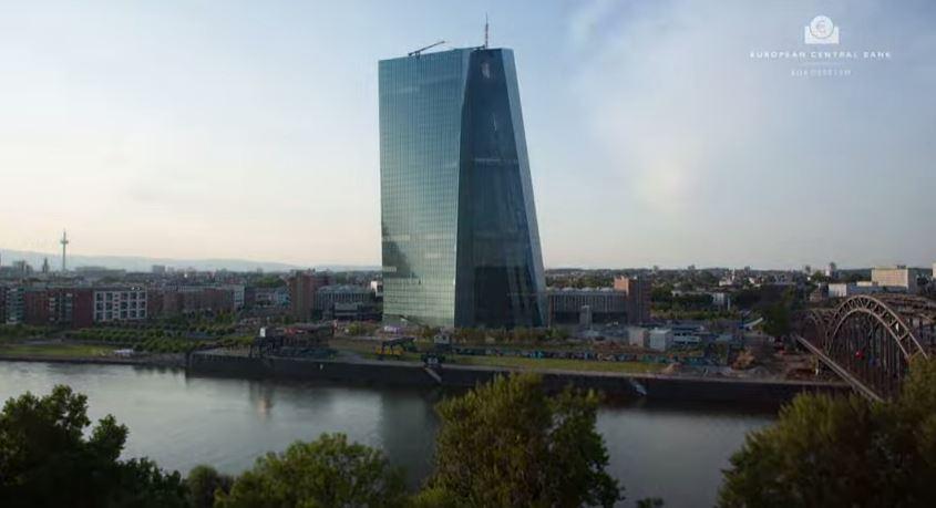 ECB-tag