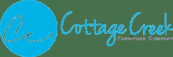 Cottage Creek