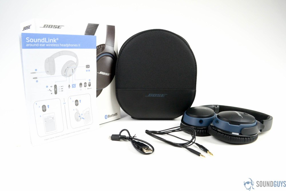 medium resolution of bose headphone wiring diagram